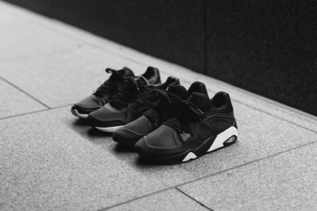 puma-black-friday-r698-blaze-of-glory-00.jpg