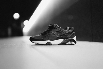 puma-black-friday-r698-blaze-of-glory-01.jpg