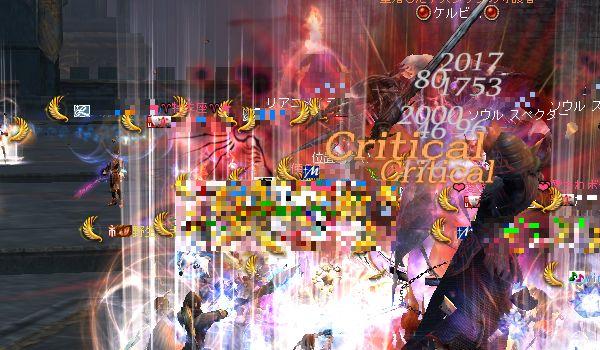 2015091103-5.jpg