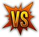 Sharp D. Drake Vs Meneor Il Bianco  Ic-versus