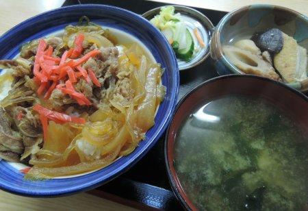 daihachi 201511