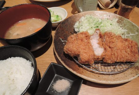 hiraboku-yamagata 201511