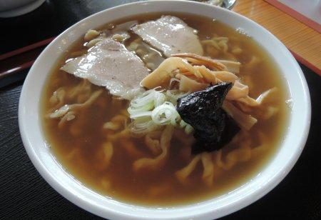 hirai-fujishima 201511