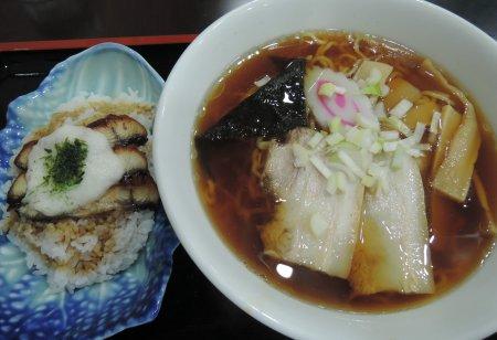 hanazutsumi 201511