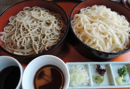 kanazawaya 201512