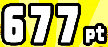 677.png
