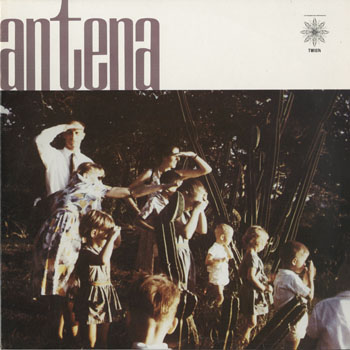 DG_ANTENA_THE BOY FROM IPANEMA_201509