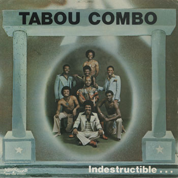 DG_TABOU COMBO_INDESTRUCTIBLE_201509