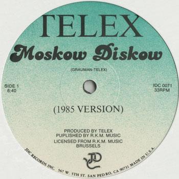 DG_TELEX_MOSKOW DISKOW_201509