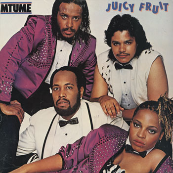 SL_MTUME_JUICY FRUIT_201509
