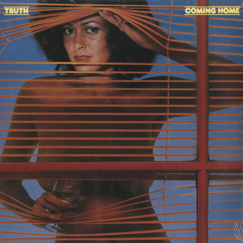 SL_TRUTH_COMING HOME_201509
