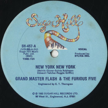 HH_GRAND MASTER FLASH_NEW YORK NEW YORK_201510