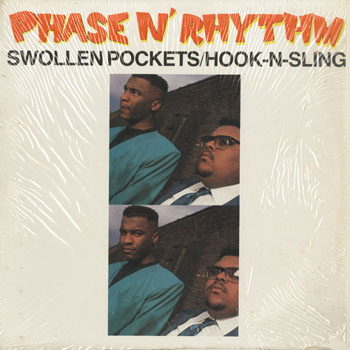 HH_PHASE N RHYTHM_SWOLLEN POCKETS_201510