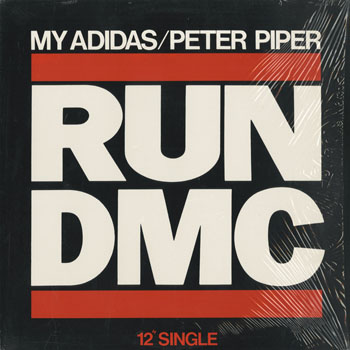 HH_RUN DMC_MY ADIDAS_201510