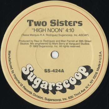 HH_TWO SISTERS_HIGH NOON_201510