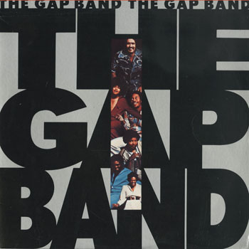 SL_GAP BAND_THE GAP BAND_201511