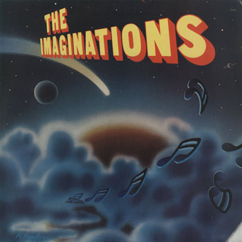 SL_IMAGINATIONS_THE IMAGINATIONS_201511