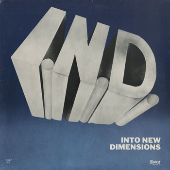 SL_IND_INTO NEW DIMENSIONS_201511