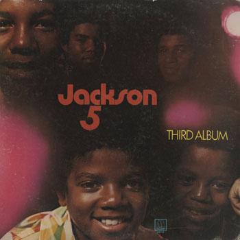 SL_JACKSON 5_THIRD ALBUM_201511
