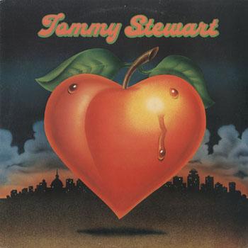 SL_TOMMY STEWART_TOMMY STEWART_201511