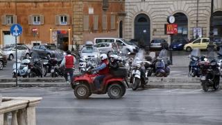 Spain Italy 0656