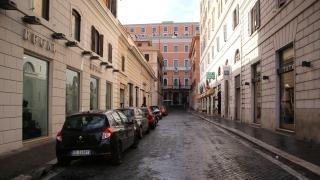Spain Italy 0666