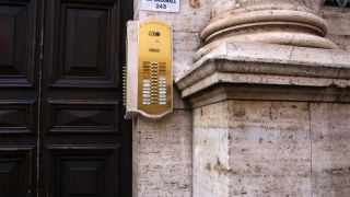 Spain Italy 0669