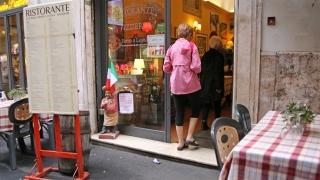 Spain Italy 0677