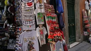 Spain Italy 0680