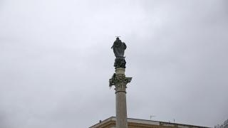 Spain Italy 0681