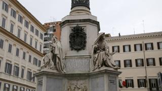 Spain Italy 0683