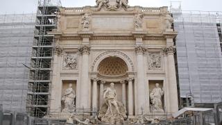 Spain Italy 0686