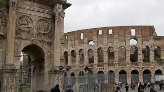 Spain Italy 0710