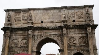 Spain Italy 0711