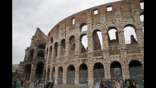 Spain Italy 0720