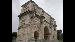 Spain Italy 0722