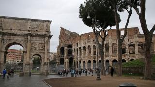 Spain Italy 0736