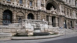 Spain Italy 0745
