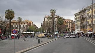 Spain Italy 0758