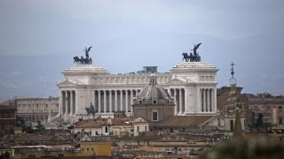 Spain Italy 0764