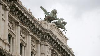 Spain Italy 0765