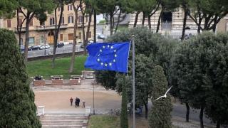 Spain Italy 0771
