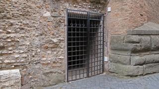 Spain Italy 0787