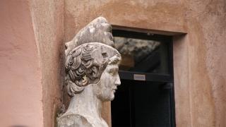 Spain Italy 0789
