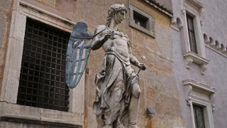 Spain Italy 0794