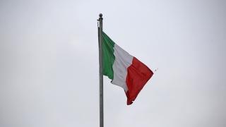Spain Italy 0814