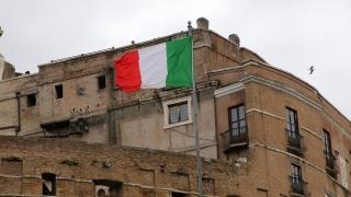 Spain Italy 0820