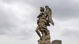 Spain Italy 0823