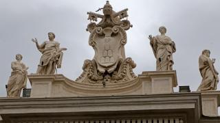 Spain Italy 0850