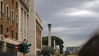 Spain Italy 0857